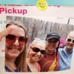 free 8x10 photo print at Walgreens