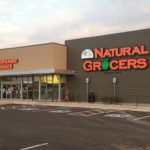 natural grocers anniversary celebration