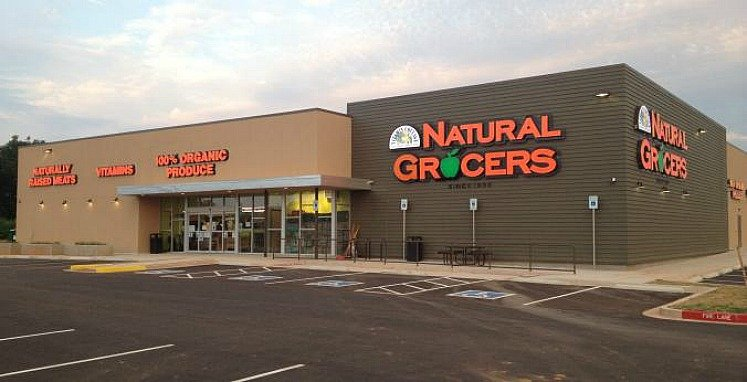 Natural Grocers Anniversary Celebration – Freebies + More!