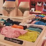 panty sale at victorias secret