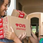 shopping cvs online