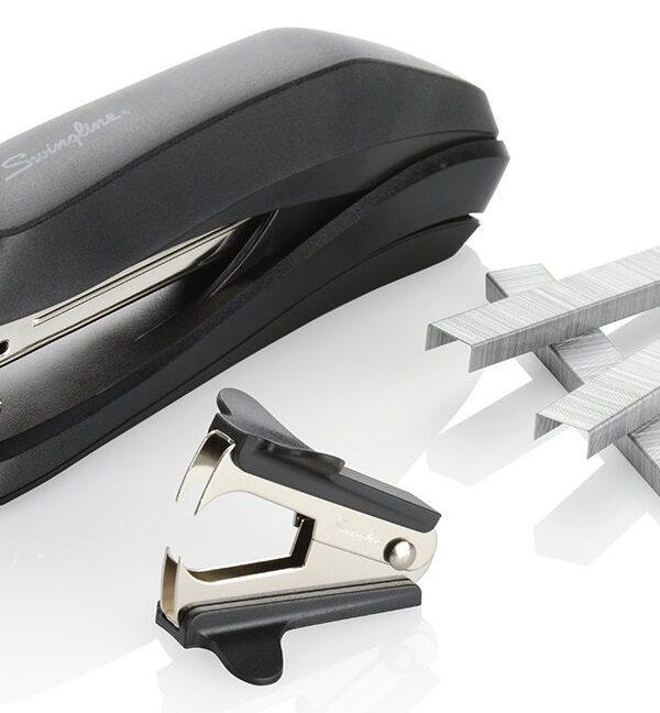 swingline stapler value pack on amazon