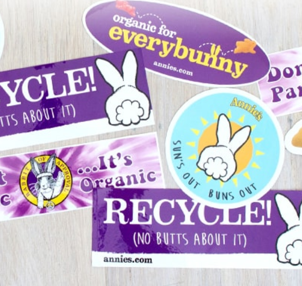 free bunny stickers from annies