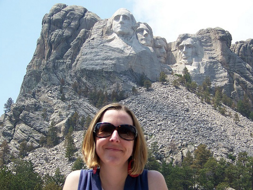national parks free admission