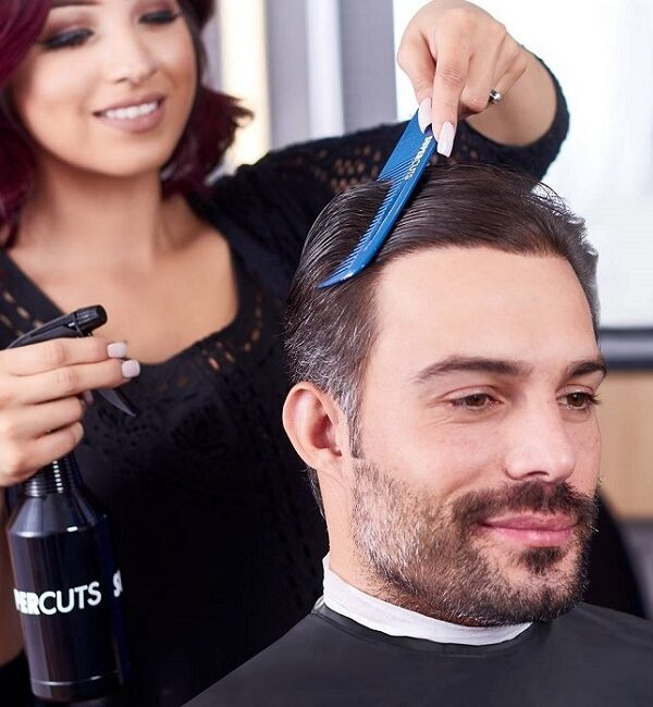 SuperCuts Coupon: $5 Off Adult Haircut – Limited Time