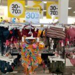 womens swimwear at target