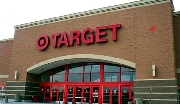 target circle of loyalty rewards program