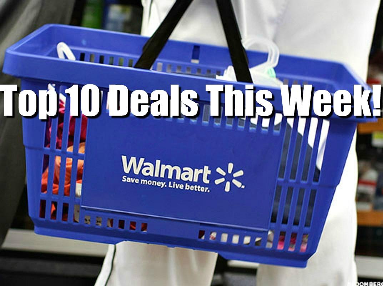 walmart weekly deals