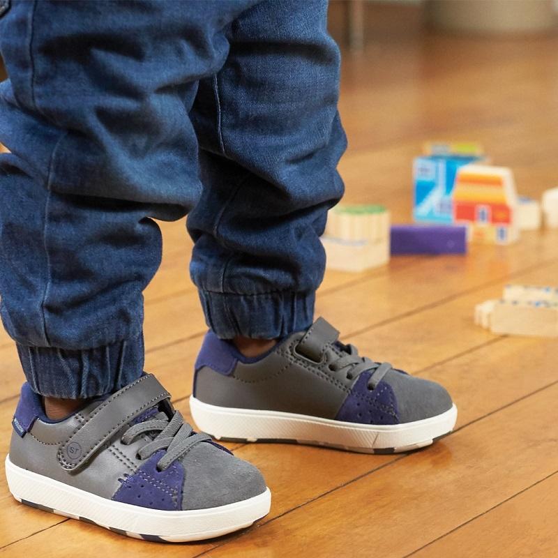 25% Off Stride Rite Sneakers – as Low as $22.50!