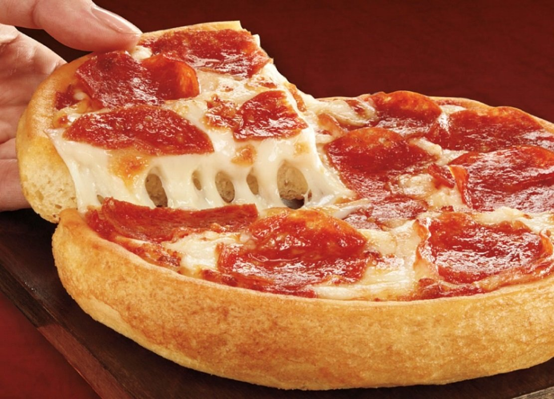 Pizza Hut Holiday Hours 2018 Open/Closed and Location Near Me   Halloween Pizza Hut Deals
