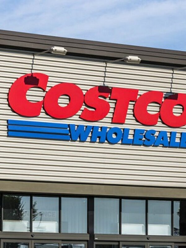 Costco Pre-Black Friday Ads 2020 Now Available!