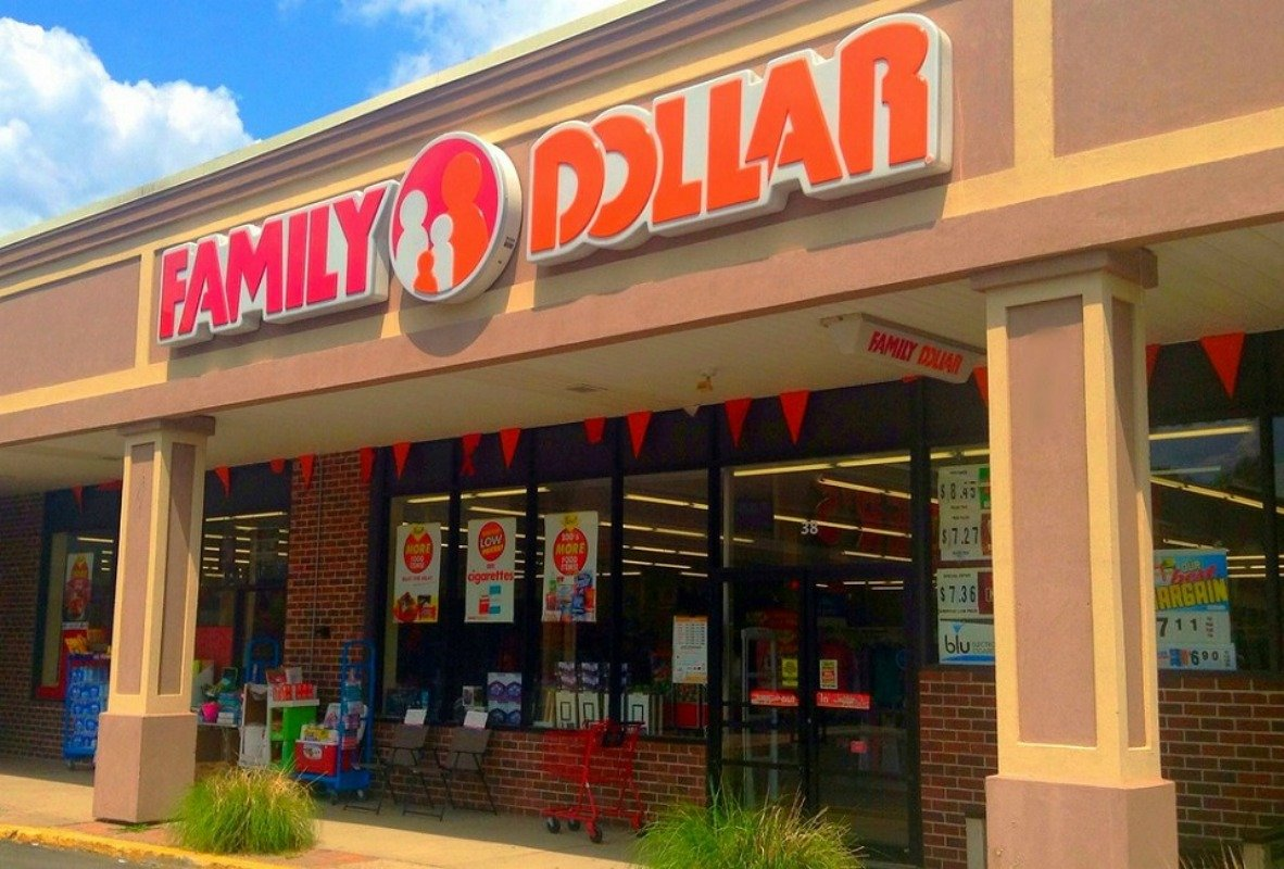 family dollar deals