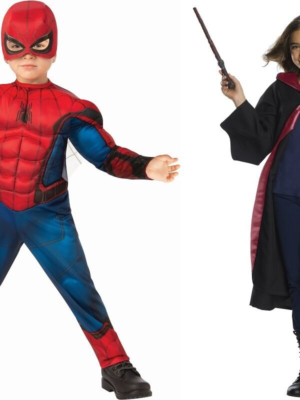 halloween costume clearance at walmart