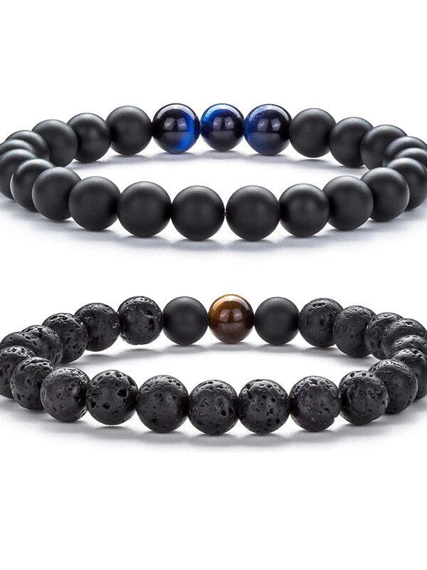 oil diffuser bracelet