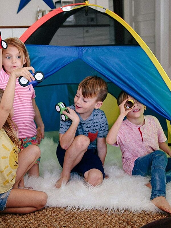 pacific play tent on amazon and walmart