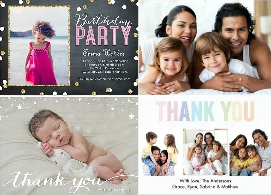 free 6 premium photo cards at walgreens