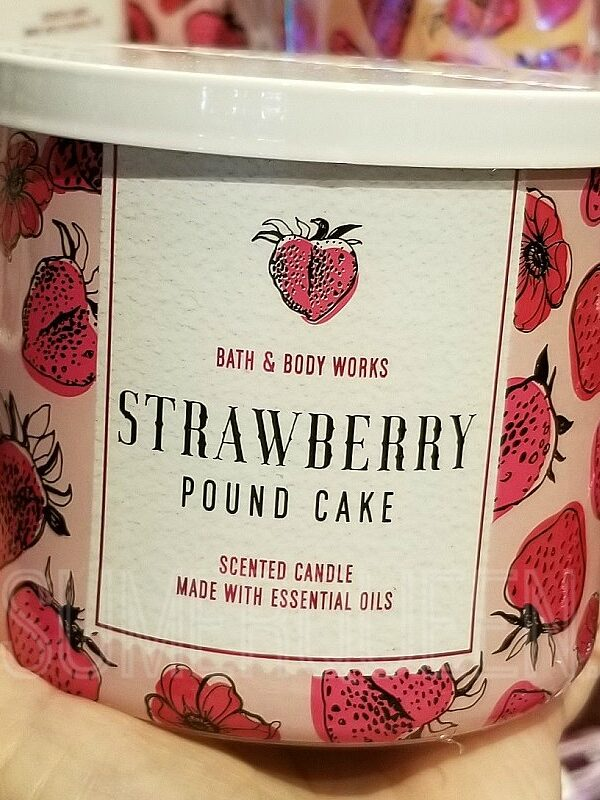3 Wick Candles $10 Off at Bath & Body Works – Free Pickup at Select Stores! *EXPIRED*