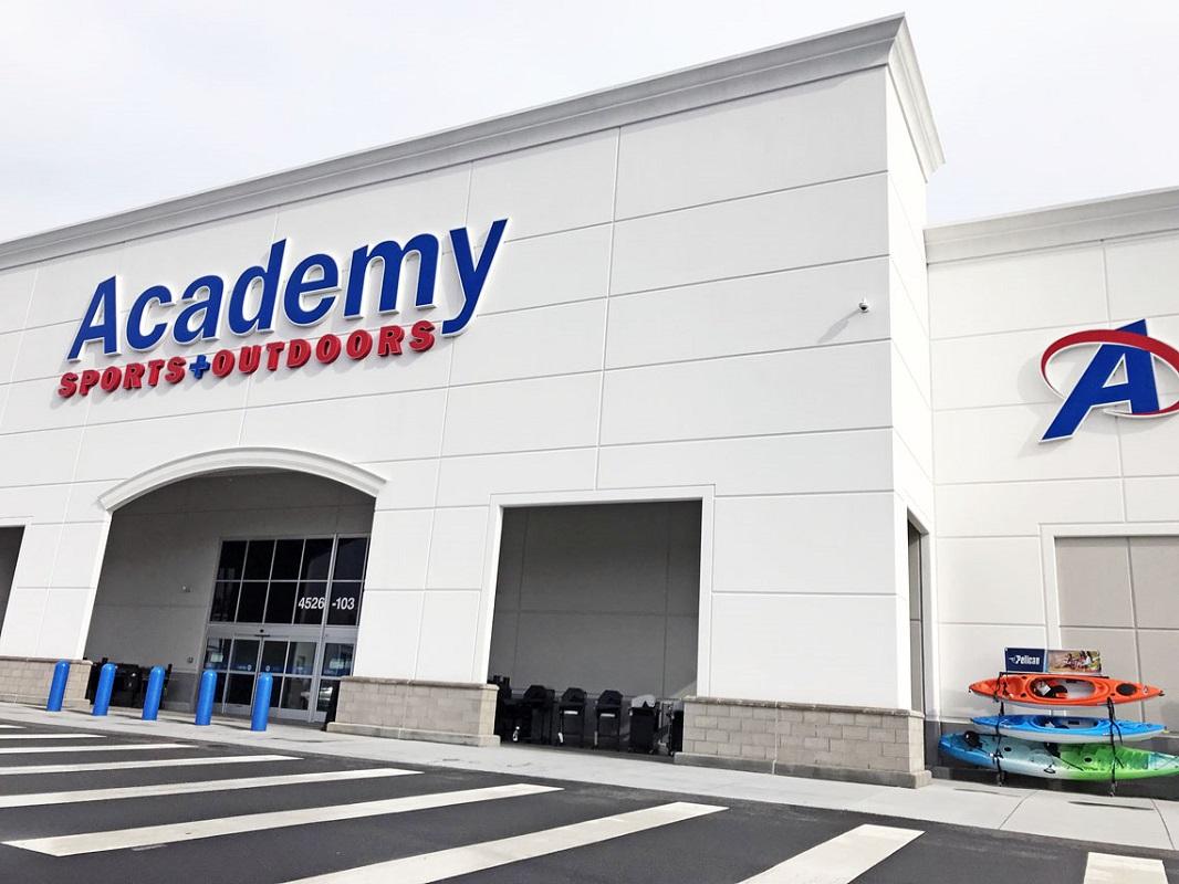 academy black friday ad