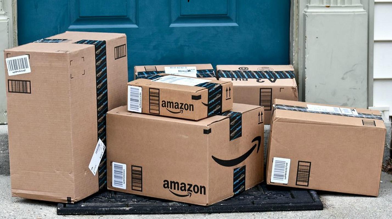 Amazon Cyber Monday Deals 2019 Live Now – Checkout the List!