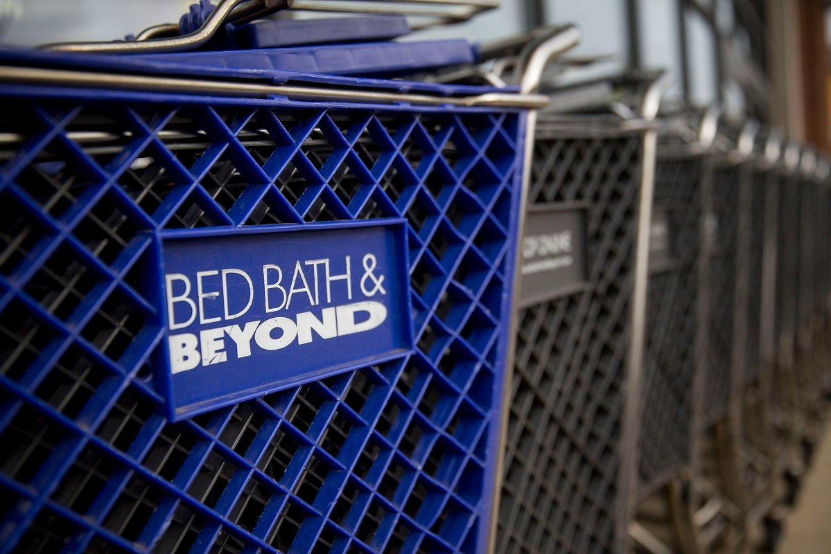 Bed Bath & Beyond Black Friday Ad – Check it Out!