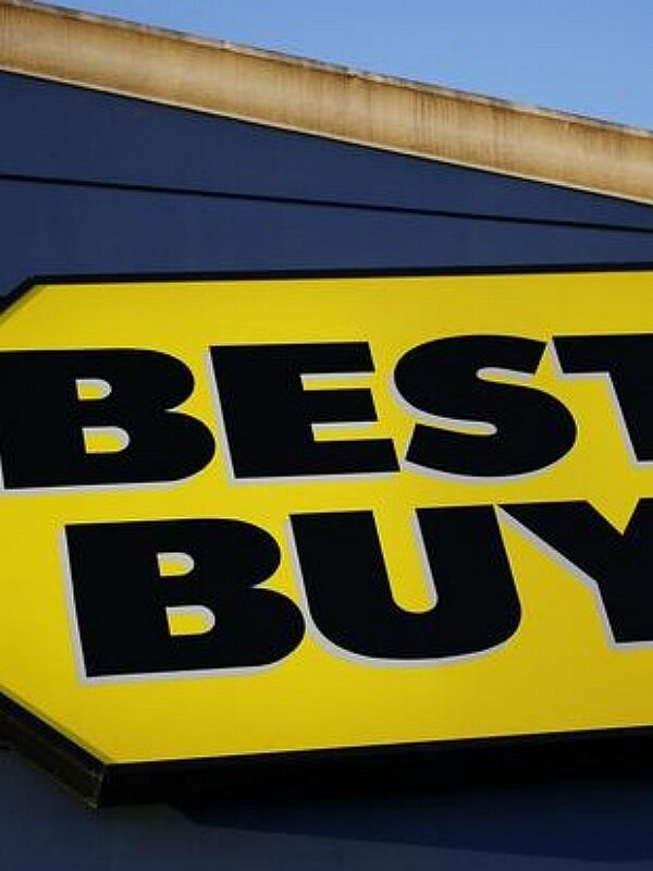 Best Buy Black Friday Deals – Early Access For Members Today Only