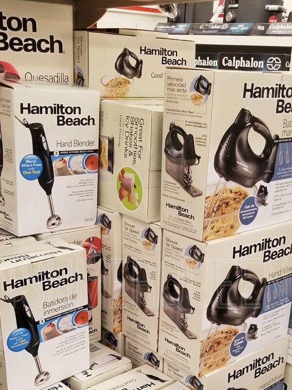 hamilton-beach-small-kitchen-appliances-kohls