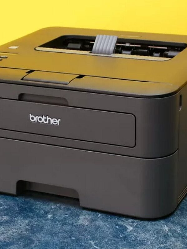 laser printers at Black Friday Prices