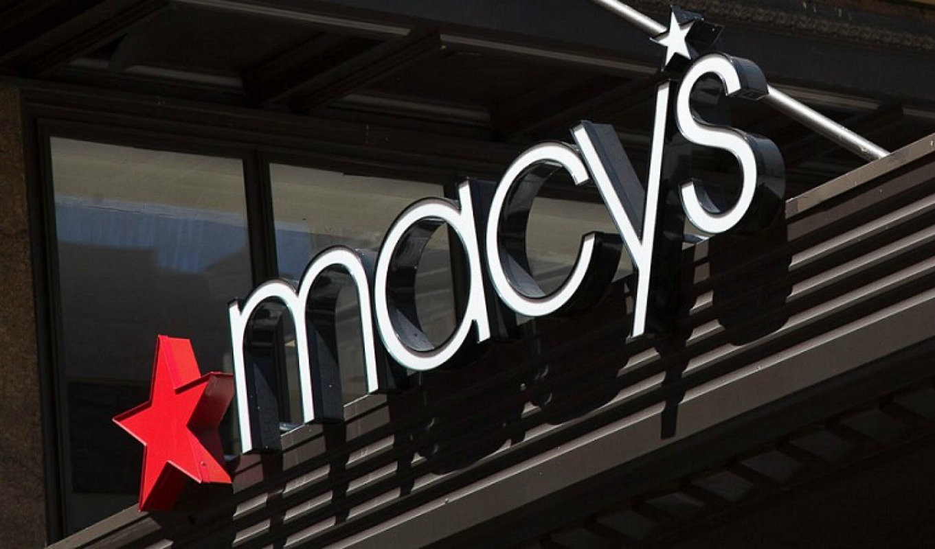Macy's Black Friday Ad 2020 Now Available!