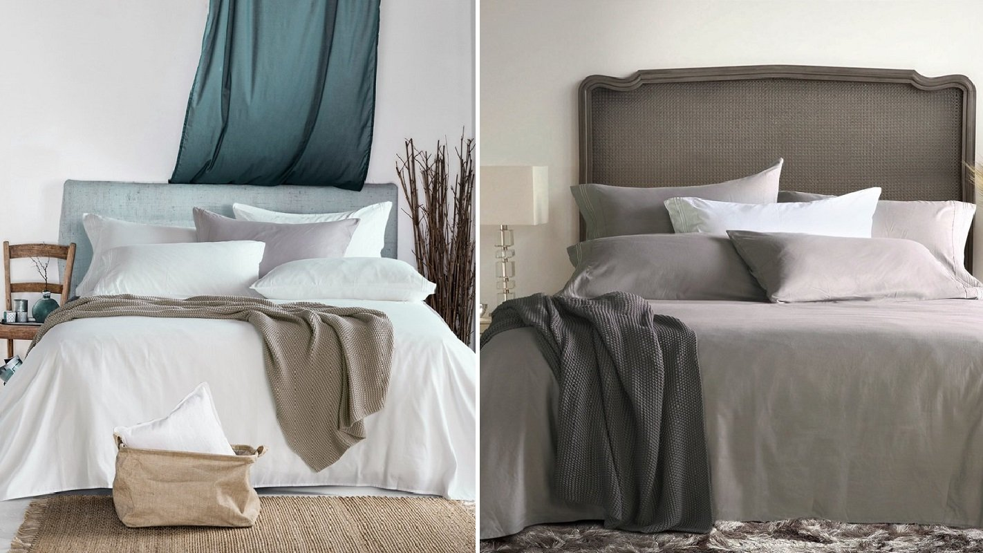 Brush Microfiber Sheet Sets ONLY $13.99 + FREE Shipping From Amazon (Reg. $27)