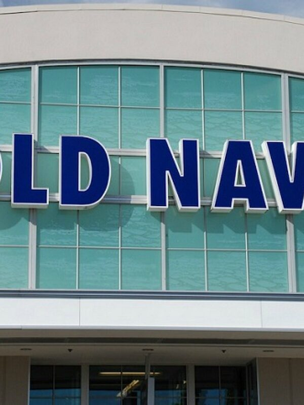 Old Navy Pre-Black Friday Sale – 40% Off Everything!
