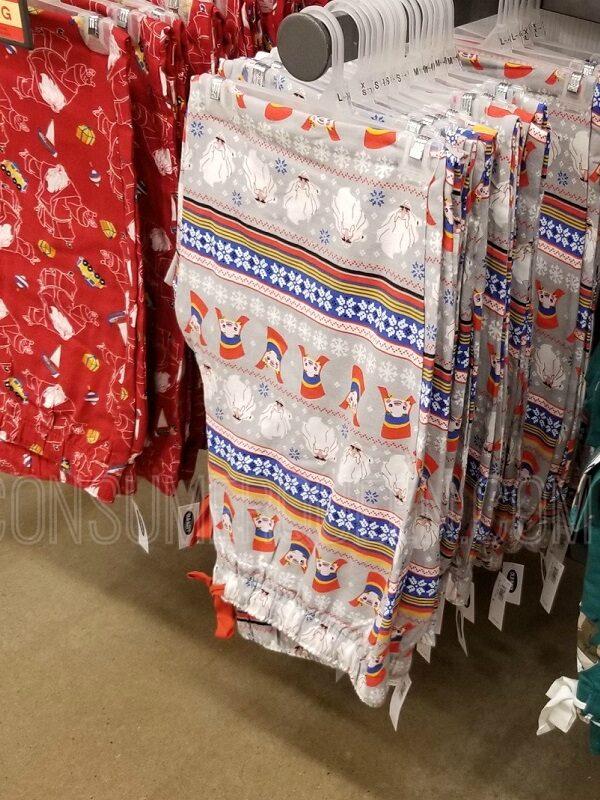 pajama pants at old navy