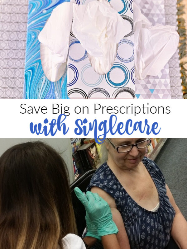 Is SingleCare A Scam? No. Review of the SingleCare Rx Savings Card