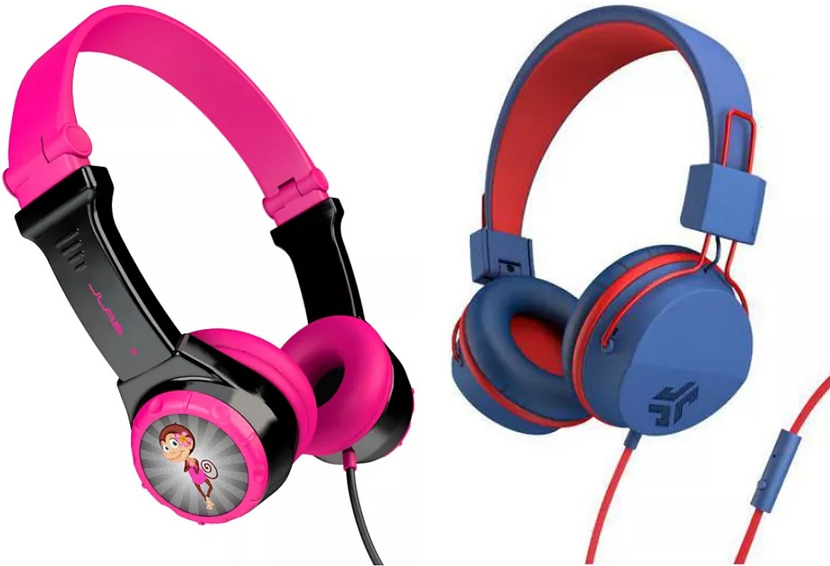 target daily circle deals kids headphones