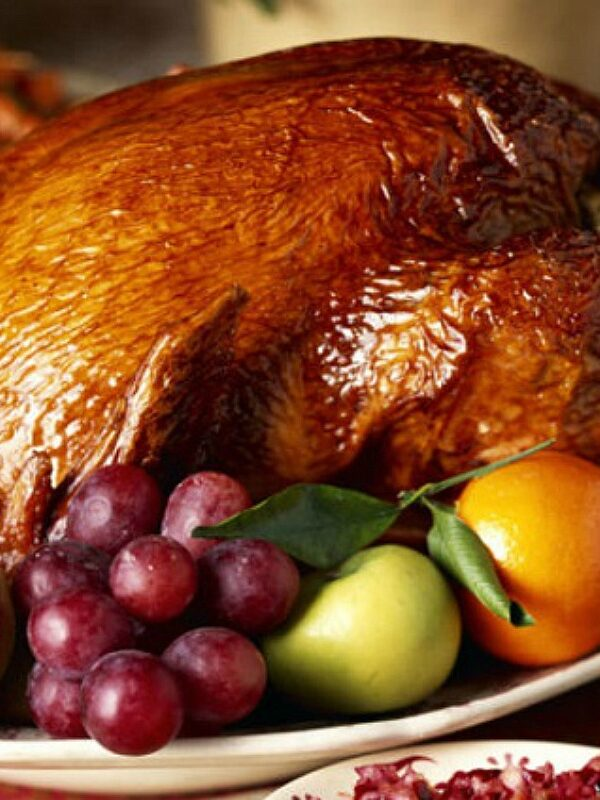 Thanksgiving Turkey – The Cheapest Places to Buy it in Oklahoma!