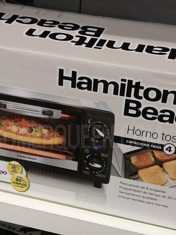 toaster ovens at kohls