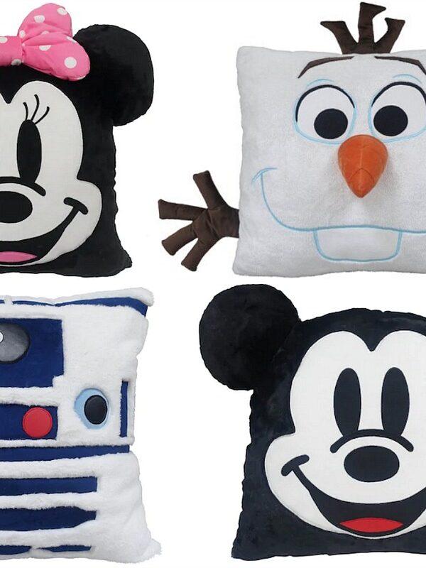 disney critter pillows at kohls