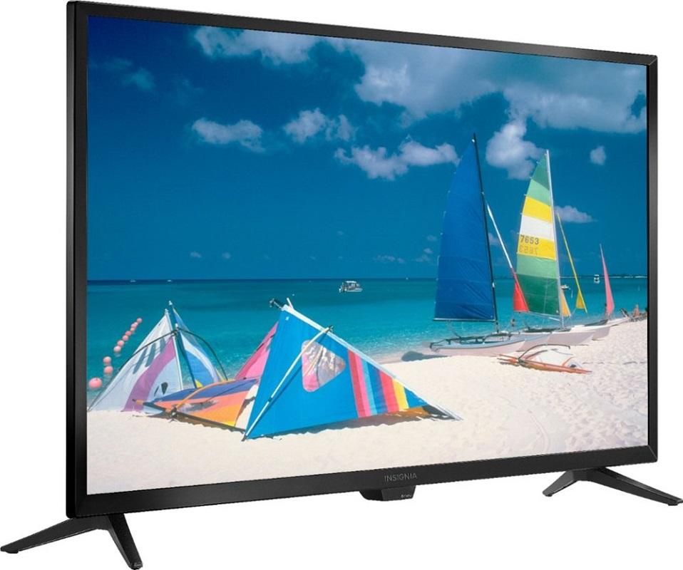 Insignia 32 Inch HDTV $109.99 Shipped  (Reg. $179.99) *EXPIRED*