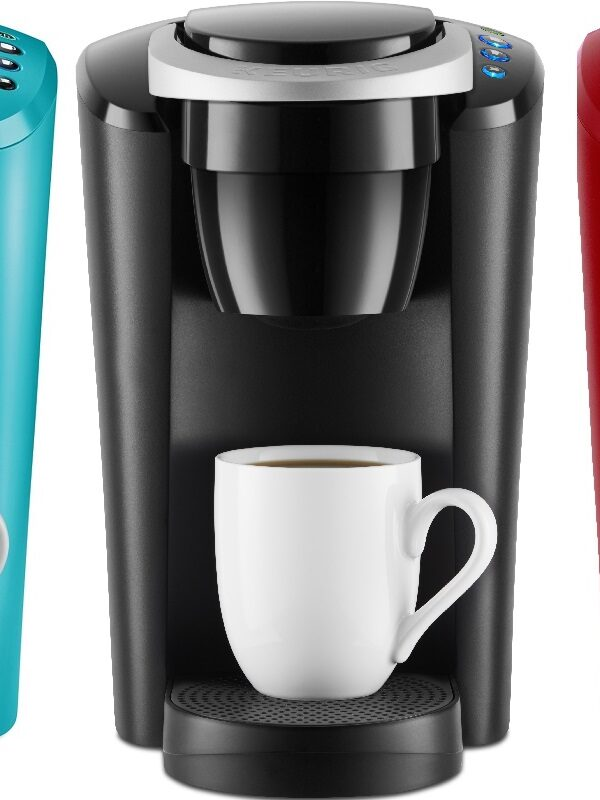 keurig k compact coffee maker at walmart