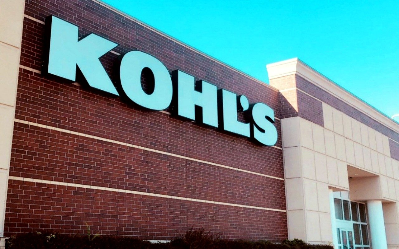 kohls super saturday