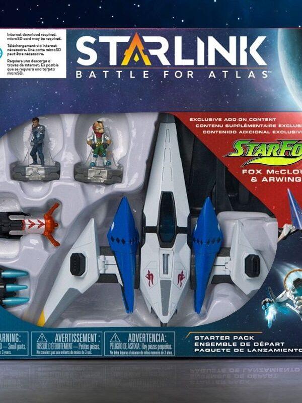 nintendo switch starlink battle for atlantis