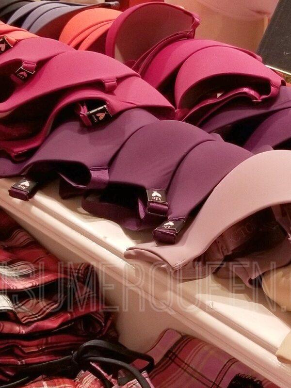 victorias secret bras B2G2 free sale