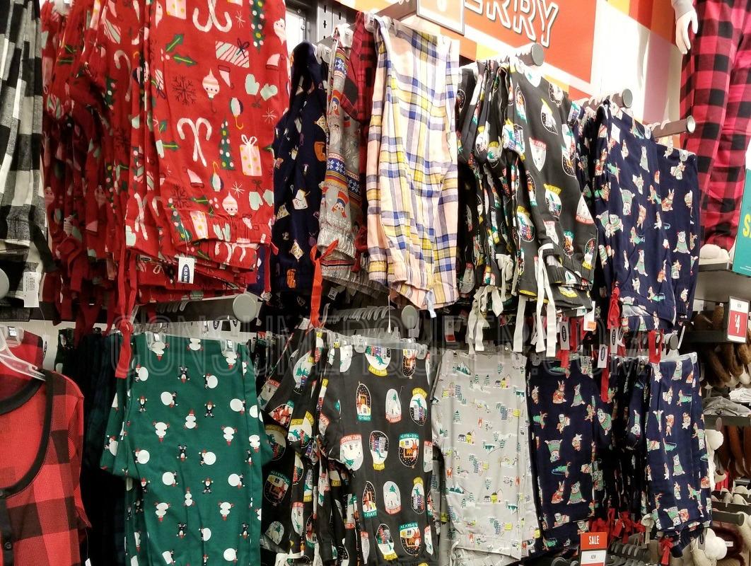 womens pajama pants at old navy
