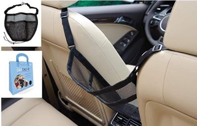 Car Cache - Handbag Holder