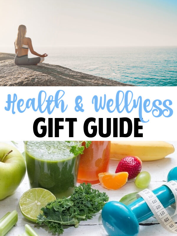 Health and Wellness Guide