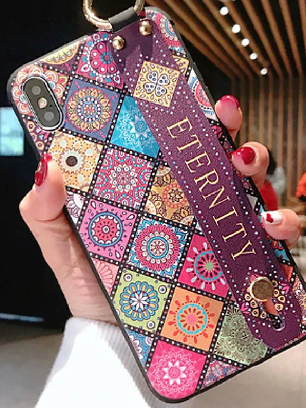 Printed iPhone Cases ONLY $9 – 10 Designs (Reg. $15) & Free Shipping!