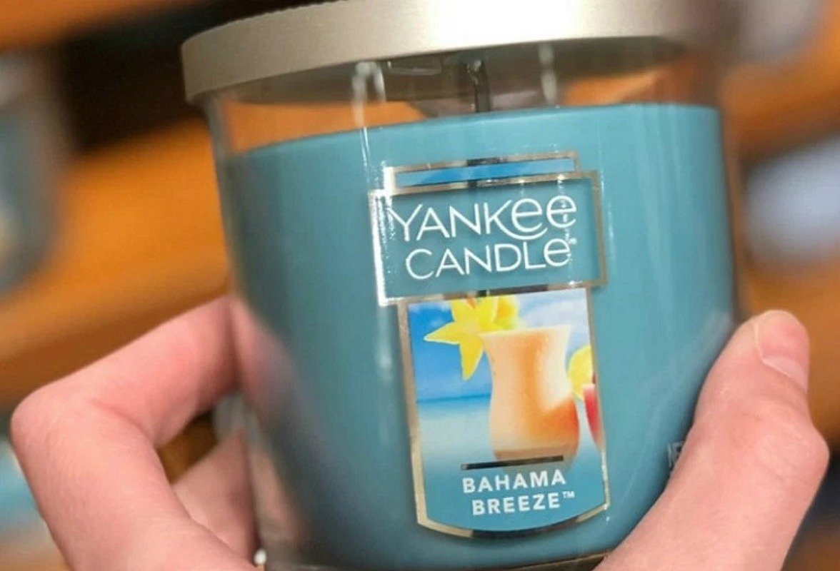 It's just a picture of Impeccable Yankee Candle Printable Coupons 2020