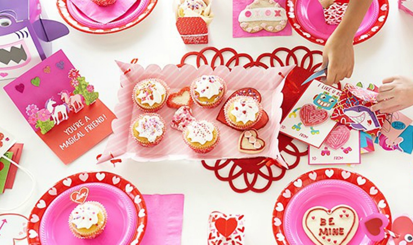 valentines-day-maker-fest-michaels