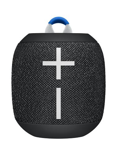 Wonderboom 2 Speaker