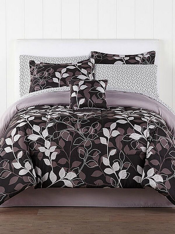 complete bedding sets