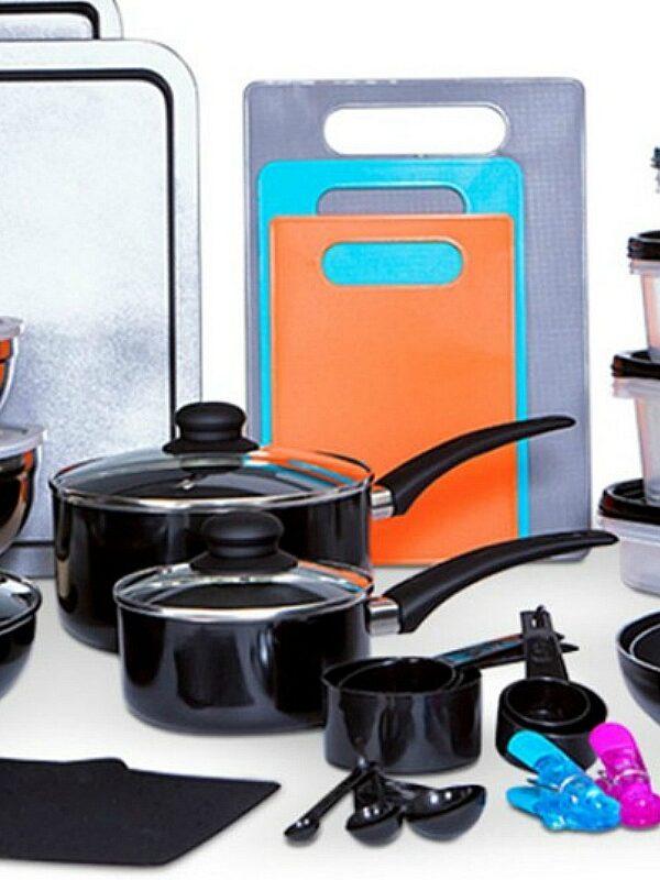 sedona kitchen-in-a-box